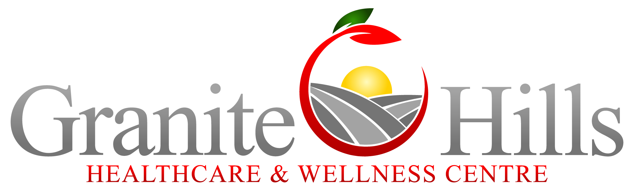 Granite Hills Healthcare